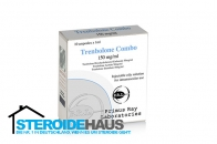 Trenbolone Combo - Primus Ray Laboratories