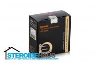 Trenoid - General European Pharmaceuticals