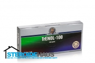 Trenol-100 - Malay Tiger
