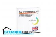 Tri-trenbolone 200 - Elite Pharm