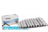 Virtuox 5mg - Virtutis Pharma